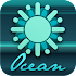 Ocean HD Icon Pack v1.6