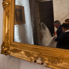 Wedding photographer Eva Palazuelos (palazuelos). Photo of 09.11.2015