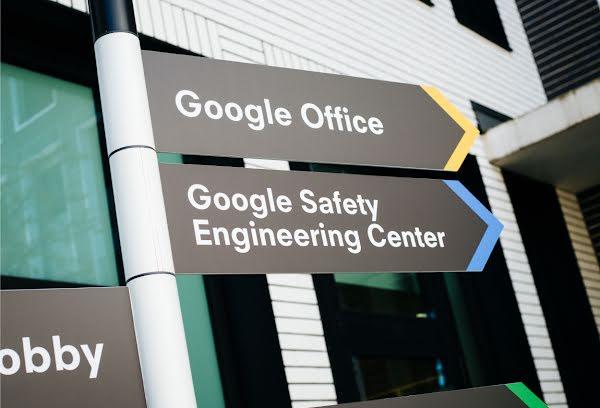 Das GSEC in München hat spezifische Online-Sicherheitstrainings für Politiker:innen und ihre Teams entwickelt