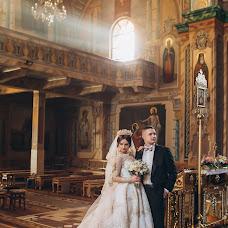 Fotógrafo de casamento Sergey Gusakov (Husakov). Foto de 22.02.2019