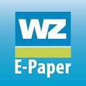 Westdeutsche Zeitung E-Paper icon