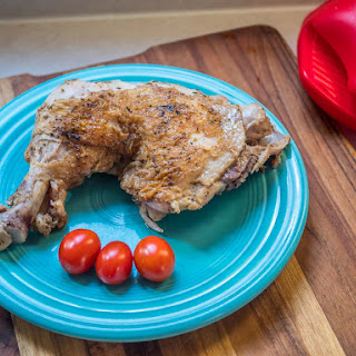 Chicken Legs Kosher Recipes