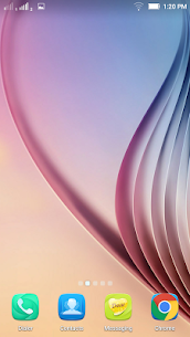 S9 S8 S7 S6 S5 S4 Samsung Wallpapers 2.06 Mod + APK + Data UPDATED 3