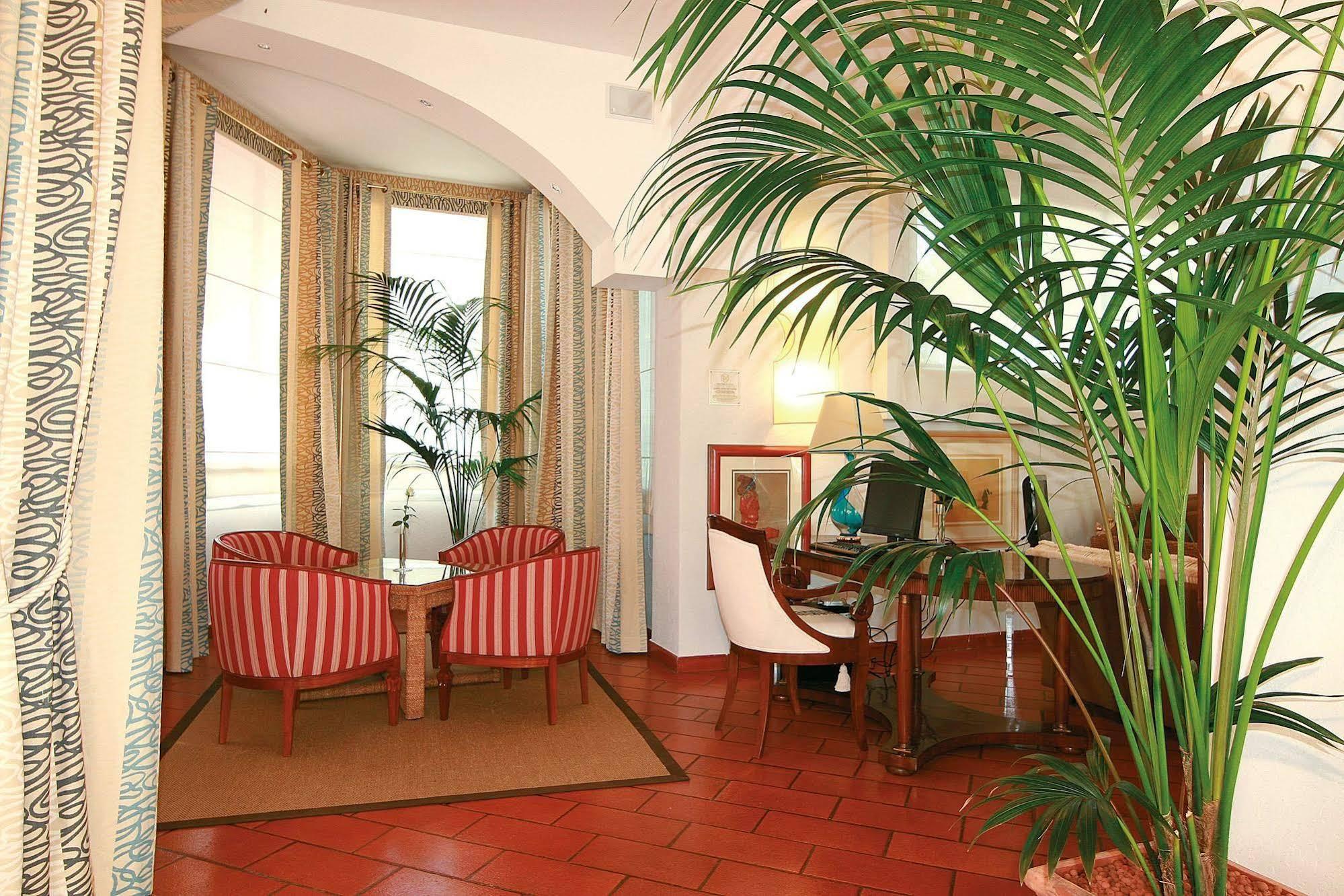 Hotel Maracaibo