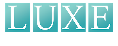 Luxe at White House Real Estate