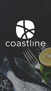 Coastline Market - Fresh Fish- screenshot thumbnail