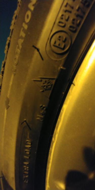 S Q5 8R型のSQ5,Q5,アウディ,タイヤ,SUVに関するカスタム&メンテナンスの投稿画像3枚目