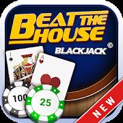 quotBeat The Housequot Black Jack