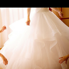 Wedding photographer Ivan Belyaev (Incr). Photo of 27.10.2012