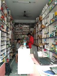 Sevabhav Medical & General Store photo 2