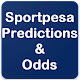 Download Sport Pesa Predictions and Odds For PC Windows and Mac