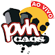 Download Porto Velho Caos For PC Windows and Mac