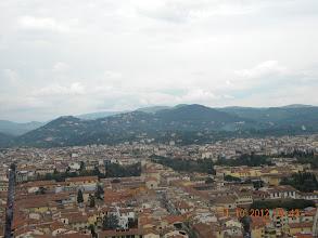 Photo: Florence (panorama)