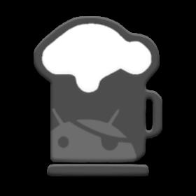 RootBeer Sample