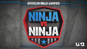 American Ninja Warrior: Ninja vs. Ninja thumbnail