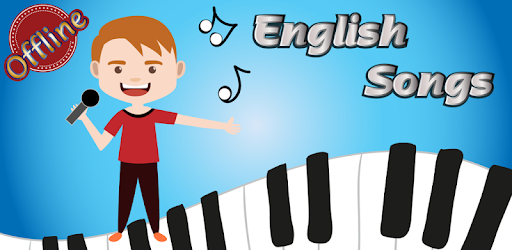 اناشيد انجليزية للاطفال
