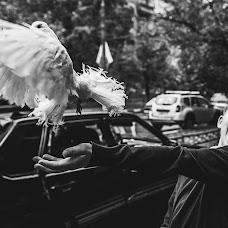 Wedding photographer Armonti Mardoyan (armonti). Photo of 27.02.2016