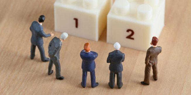 Strategic Planning Vs. Operational Planning: The 5 Main Differences