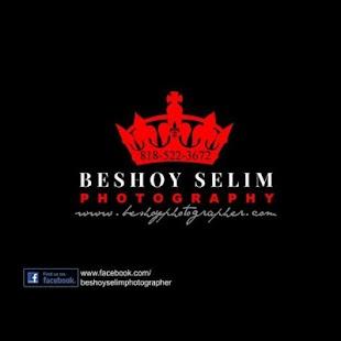 Beshoy Selim photographer - náhled