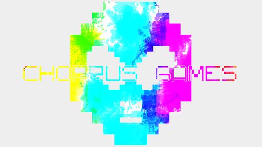 Color Wars Mania - Have Fun