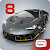 Asphalt 8: Airborne file APK for Gaming PC/PS3/PS4 Smart TV