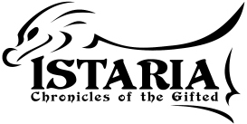 istaria_cotg_logo_small.jpg