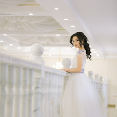 Wedding photographer Adam Isa (Issa). Photo of 23.05.2017