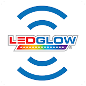 LEDGlow Mobile Control