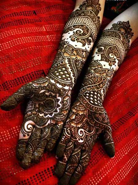 Google Bridal Mehndi : Mehndi designs android apps on google play