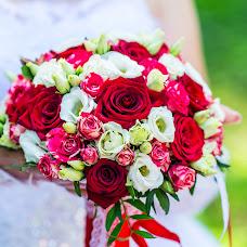 Wedding photographer Evgeniy Zavalishin (zephoto33). Photo of 09.03.2018