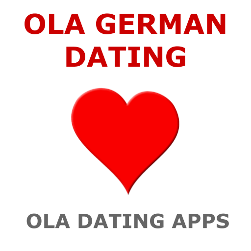 german dating apps