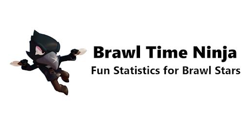 brawl time ninja for brawl stars  apps on google play