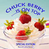 Chuck Berry Is On Top (Special Edition)