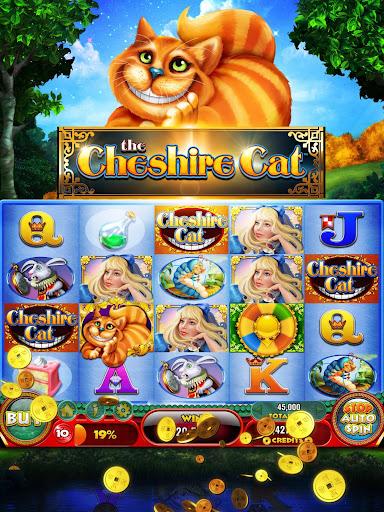 88 Fortunes - Casino Games & Free Slot Machines apkdebit screenshots 19