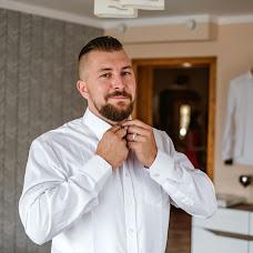 Nhiếp ảnh gia ảnh cưới Kamil Turek (kamilturek). Ảnh của 03.12.2018