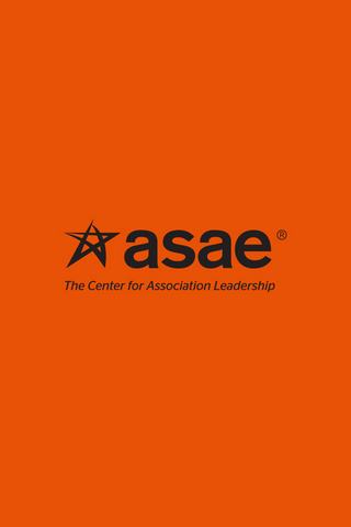 ASAE Programs- screenshot