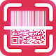 QR Kode Scanner - Stregkodescanner for PC-Windows 7,8,10 and Mac 1.0