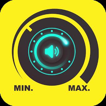 download amplitube mod apk