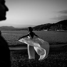 Fotografo di matrimoni Veronica Onofri (veronicaonofri). Foto del 03.02.2018