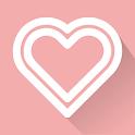 Ma checklist de mariage icon