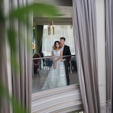 Wedding photographer Ivan Pa (tmf0). Photo of 10.07.2018