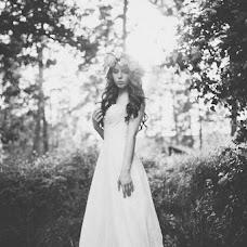 Wedding photographer Liza Gaufe (gaufe). Photo of 20.05.2014