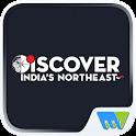 Discover India's Northeast icon