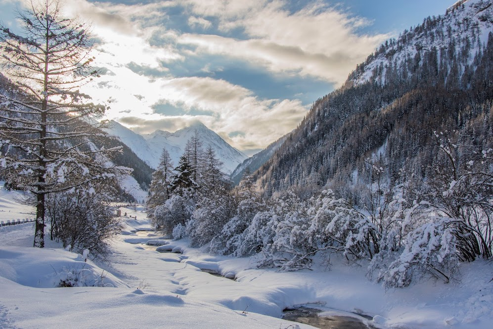 wintersport-tirol