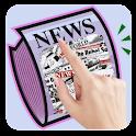 News Plus India icon