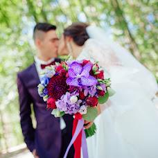 Wedding photographer Lyudmila Gapon (Ultrastudio). Photo of 11.03.2017