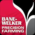 Bane-Welker RTK icon