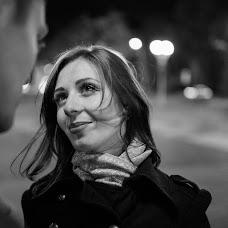 Photographer sa kasal Vyacheslav Dvoreckiy (vdpridestyle). Larawan ni 09.02.2018