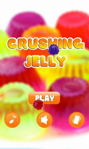 Glue Jelly Board