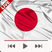Japanese Radio Music